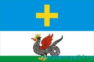 flag_kashira